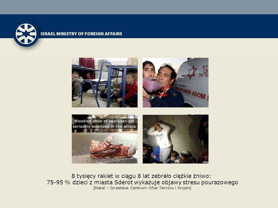 [Natal – Izraelskie Centrum Ofiar Terroru i Wojen]